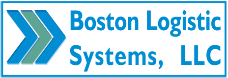 Boston Logistic Systems LLC